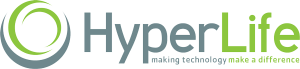 HyperLife Technologies